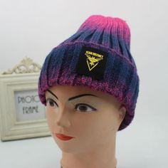 $2.71 (Buy here: https://alitems.com/g/1e8d114494ebda23ff8b16525dc3e8/?i=5&ulp=https%3A%2F%2Fwww.aliexpress.com%2Fitem%2Fwinter-autumn-reversible-beanie-men-hat-womens-hats-snow-caps-knit-hat-skull-chunky-baggy-warm%2F32741346603.html ) winter autumn reversible beanie men hat womens hats snow caps knit hat skull chunky baggy warm unisex skullies for just $2.71