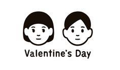 Noritake:   無印良品のバレンタインキャンペーンのロゴとイラストを担当。店頭掲示ポスターおよび冊子、手づくりキット購入者特典シールなどでご覧いただけます。全国の店舗にて2/14まで掲示・配布予定です。店頭、Webにてご確認ください。  http://www.muji.com/jp/valentine2016/