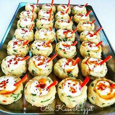 patates çanağı  yoğurtlu patates mantısı  ANTALYA Asmek Aşçı çırağı dersi      İyi akşamlar...  Nasılsınız bi taneler benim dersler devam ed...