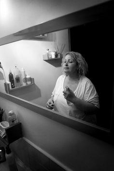 Vivir con Lupus | VICE | España