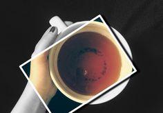 #green#tea