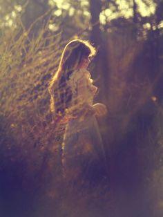 Once Upon A Time Tomorrow - moontang: © 2011 adam moon...