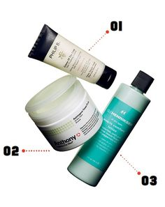 mens skincare products gift-idea-his-birthday