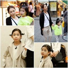 Haru asks if she can buy G-Dragon on the upcoming episode of 'Superman is Back'   allkpop.com  OMYGOSH THE ADORABLESSS!!! :3