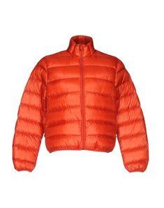 8d5aece790 Aspesi Men Down Jacket on YOOX. The best online selection of Down Jackets  Aspesi.