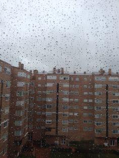 @inigodejuana #365cielos #coslada #madrid #spain #BuenosDías