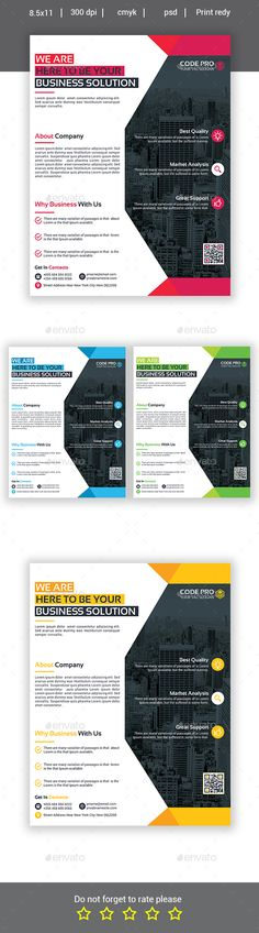Home Medical Equipment Datasheet Template Design ideas Pinterest - product data sheet template