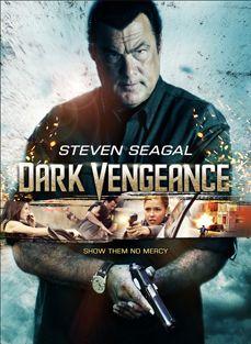 Steven Seagal Movie Ti...