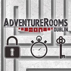Win passes to AdventureRooms Dublin - http://www.competitions.ie/competition/win-passes-to-adventurerooms-dublin/