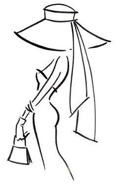 dcf2b1a7b656e8dec43fdb2731dfef94--quick-sketches-doodles-quick-drawings.jpg 441×700 pixels