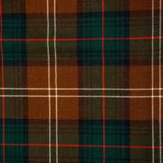 100% wool. milled in Scotland width - 55 inches horizontal repeat - 6 1/4 inches. vertical repeat - 6 1/4 inches #HNT2501-05 memo samples available - please