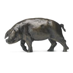 bronze-pig-sculpture-large-pig-head-left-1-1024.jpg