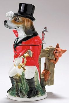 Horse Country Store You are in the right place about bird Hunting Decor Here we offer you the most b Equestrian Shop, Equestrian Gifts, Equestrian Style, English Country Decor, British Country, Smooth Fox Terriers, Fox Decor, Fox Hunting, Historical Art