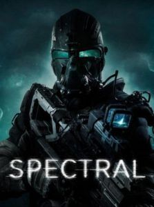 Spectral Watch Full Online | WatchCineMovies.Com