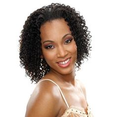 Model Model Cocktail Synthetic Half Wig - Malibu Twist - TP4/30 by Model Model. $17.10. Made of synthetic hair. Equipped with Drawstring for Dual Function. Wet and Wavy Style. It's a wig. It's a drawstring. It's Both.. Synthetic Half Wig by Model Model