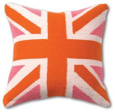 Google Image Result for http://st.houzz.com/simages/118152_0_3-5807-eclectic-pillows.jpg