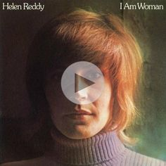 #KatieSheaDesign ♡❤ ❥  Listen to 'I Am Woman' by Helen Reddy from the album 'I Am Woman' on @Spotify thanks to @Pinstamatic - http://pinstamatic.com