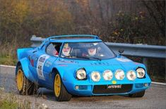 Fantastic Beautiful cars photos are readily available on our web pages. look at this and you wont be sorry you did. Fiat Cars, Sweet Cars, Top Cars, Rally Car, Car And Driver, Amazing Cars, Courses, Concept Cars, Cars And Motorcycles