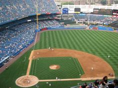 5 Great Things To See in the Bronx: Yankee Stadium