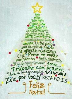 "* ⋰˚☆★    * ""★    ""★ Merry Christmas Everyone Feliz Natal para todos ☆""★  ""★    *   * ⋰˚☆  *   * ⋰˚☆☆""★  ""★    *   * ⋰˚☆  *   * ⋰˚☆."