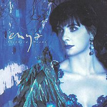 Shepherd Moons - Enya. This 1991 album of beautiful music by irish musican Enya is considered New Age Music and seems out of place for something I would like. I love this sound. I think of this and her previous album Watermark to be two parts of a whole album. Very pretty music that I listen to often. / Her other albums are good but not as good as these two.