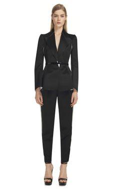 Shop the Calvin Klein S/S 2013 Collection at Moda Operandi