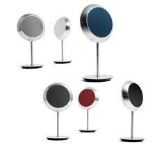 bang olufsen beolab 14 speakers 3