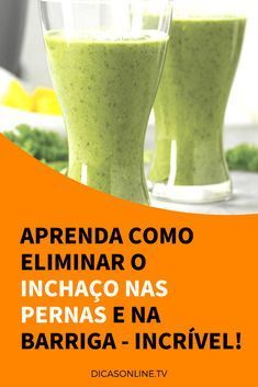 Addicted Very Cool Easy Detox Fun Projects Dietas Detox, Vegan Detox, Easy Detox, Detox Plan, Shake Diet, Full Body Detox, Detox Your Body, Smoothies Detox, Detox Drinks
