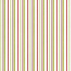bg_striped_maryfran-300x300.jpg (300×300)