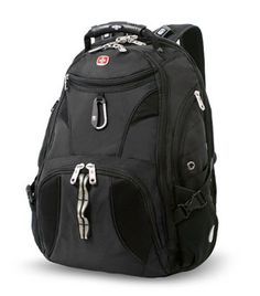 10 Best Laptop Backpack for Business Travel 2016. Buy the best business backpack to carry laptop, smartphone, tablet and essential contents during traveling