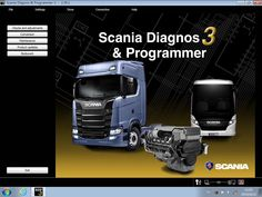 9 Best XTUNER Diagnostic Tools images in 2017 | Tools, Heavy duty