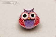quilling cats - Google Search