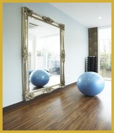 Compare the Home Gym - What Kind of Home Fitness Gym Do You Want? | Fitness Gym *** You can find more details by visiting the image link. #FitnessShirts