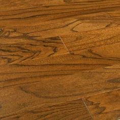 Elm Rose Distressed Best Flooring, Hardwood Floors, Rose, Wood Floor Tiles, Wood Flooring, Pink, Roses