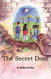 The Secret Pet - second chapter book that continues where Davidow's readers left off
