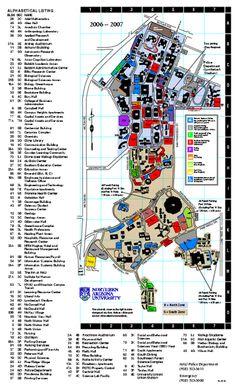 36 Best Northern Arizona university images
