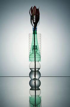 gemma-tickle-set-design