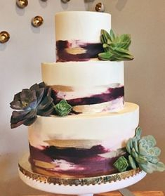 Gold Wedding Cakes Maroon and gold splashed wedding cake. cakes maroon Beauteous Finished Wedding Cake How To Pick The Best One Ideas Heart Wedding Cakes, Elegant Wedding Cakes, Wedding Cake Designs, Wedding Cake Toppers, Wedding Ideas, Gold Wedding Cakes, Purple And Gold Wedding, Wedding Shower Cakes, Maroon Wedding