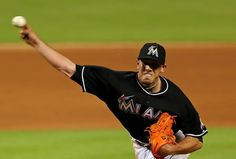 MLB Jose Fernandez News  >>>  click the image to learn more....
