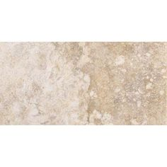 MARAZZI Campione 6-1/2 in. x 3-1/4 in. Armstrong Porcelain Floor and Wall Tile (10.55 sq. ft. / case)-UJ3C at The Home Depot