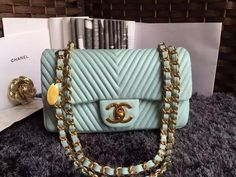 chanel Bag, ID : 54730(FORSALE:a@yybags.com), chanel luxury briefcases, chanel cheap designer purses, chanel accessories bags, chanel computer backpack, chanel leather messenger bag, us chanel, 銈枫儯銉嶃儷, chanel mensleather wallets, brand chanel, chanel handmade handbags, chanel beauty online shop, cheap authentic chanel bags online #chanelBag #chanel #chanel #backpack #online