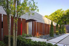 Hastings Architecture Associates, LLC