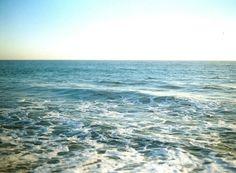 Awesome Ocean - James Prunean