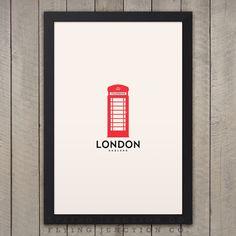 london-minimalist-city-poster-1_1024x1024.jpg (1024×1024)
