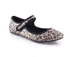 Priceless Sequin Pump With Bar Trim Seqiun leopard print to upperProduct name: Wriggly http://www.comparestoreprices.co.uk/womens-shoes/priceless-sequin-pump-with-bar-trim.asp