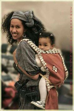 Ethiopian Mother and child Ethiopian Mother and child African Babies, African Girl, African Beauty, African Women, African Fashion, Ethiopian Dress, Ethiopian Music, Oromo People, Ethiopian People