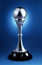 LDV Vans Trophy
