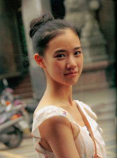 Beautiful Japanese Girl, Japanese Beauty, Aesthetic Japan, Summer Aesthetic, Yu Aoi, Cinematic Photography, Girls Magazine, Figure Poses, Cozy Fashion
