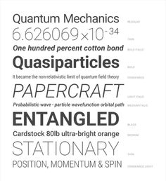 Download The New Roboto Font from Android L And Material Design