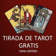 Tarot Gratis Marsella Tirada De Tres Cartas Te Diré Lo Que Quieres Saber En Una Sola Lectura M Tarot Gratis Tirada De Tarot Gratis Consulta De Tarot Gratis